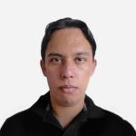 Professor do MX Cursos: David CHC