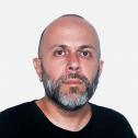 Professor: Edu Cavalcante