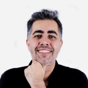 Felipe Cardozo