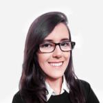 Professora do MX Cursos: Jéssica Shinaider