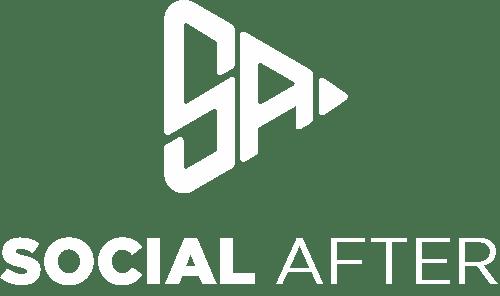SocialAfter Logo Vertical.png