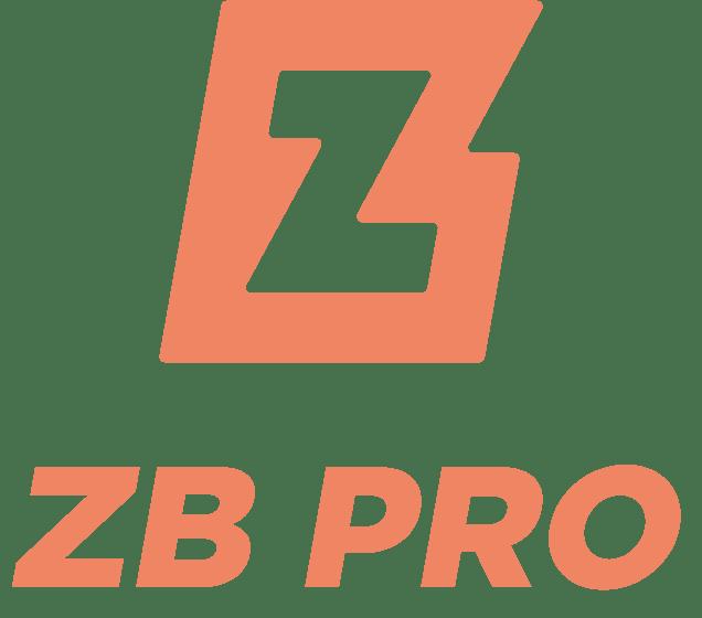 ZBPro Vertical Color